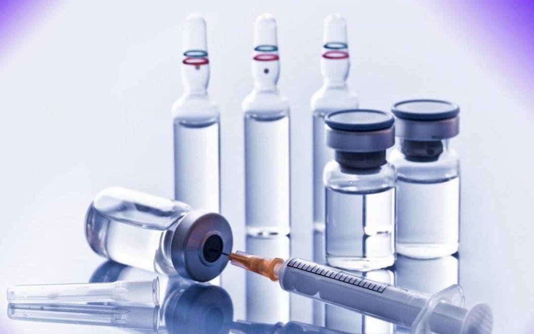 La desconfianza hacia las vacunas, una peligrosa  tendencia de Occidente